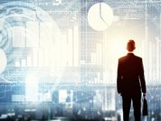 Vì sao các doanh nghiệp truyền thống gặp khó khi số hóa?