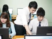 Phó Hiệu trưởng ĐH Bách khoa HN: CMCN 4.0 đã làm thay đổi tư duy dạy và học