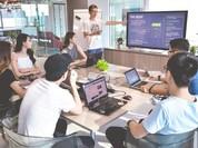 Tiêu chuẩn Việt Nam về khởi nghiệp sẽ tạo ra một tương lai rất khác