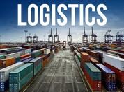 Kiểm tra, tháo gỡ khó khăn kinh doanh dịch vụ logistics