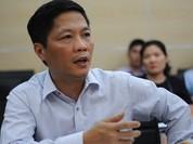 Bộ trưởng Công Thương làm trưởng phân ban Việt Nam trong Hội đồng Thương mại và Đầu tư Việt Nam – Hoa Kỳ