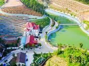 Lại hoãn công bố kết luận thanh tra tài sản Giám đốc Sở TN&MT Yên Bái