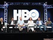 HBO có thể trả cho hacker 250.000 USD