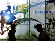 """Không cần """"thái tử"""" Lee Jae-yong, Samsung vẫn sống tốt"""