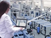 Chủ tịch FPT Software: Muốn tồn tại, doanh nghiệp phải có công nghệ