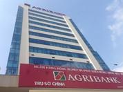 Agribank bổ nhiệm 2 Phó Tổng giám đốc và Trưởng ban kiểm soát