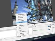 Thủ thuật quay phim và stream trên PC và Mac miễn phí