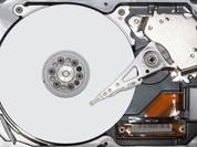 Cách xóa hoàn toàn dữ liệu trên ổ cứng