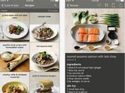 5 ứng dụng iOS miễn phí ngày 3/8