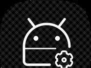 6 ứng dụng Android miễn phí ngày 5/8