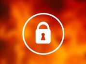 Thủ thuật dùng Windows khi quên mật khẩu