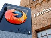 Thủ thuật trải nghiệm trước phiên bản nâng cấp khủng của Firefox