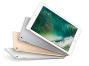 """Apple ra mắt iPad 9,7 inch, iPhone 7 đỏ và ứng dụng chỉnh sửa video vui nhộn """"Clips"""""""