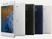 HMD xác nhận Nokia sẽ lên kệ vào quý II