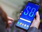 Tò mò về Bixby, trợ lý ảo trên smartphone Samsung