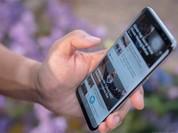 Video: Trên tay Samsung Galaxy S8 và S8 Plus