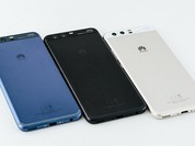 Doanh thu giảm, Huawei đổ lỗi cho… smartphone!