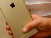 Bài toán khó của Apple trước khi ra mắt iPhone nghìn đô