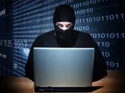 Hacker Nga bị bắt vì can thiệp vào bầu cử Tổng thống Mỹ