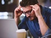 Làm sao để bảo vệ mắt trước tác hại của đồ công nghệ