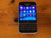 BlackBerry thắng kiện 815 triệu USD từ Qualcomm