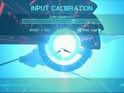 Ứng dụng iOS miễn phí cuối tuần: Game Hyperburner