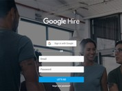 Dịch vụ hỗ trợ tìm kiếm việc làm của Google sắp ra mắt
