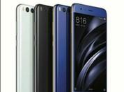 Một vài tiết lộ về Xiaomi Mi 6 trước thềm ra mắt