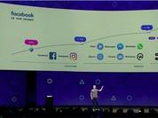CEO Facebook: Điện thoại thông minh sẽ biến mất trong 10 năm nữa!