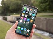iPhone mới sẽ có tốc độ chậm hơn Galaxy S8?