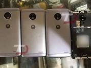 """Lộ hình ảnh Moto E4 với pin """"khủng"""" 5000 mAh"""