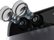Note 8 không phải là smartphone đầu tiên của Samsung có camera kép