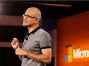 Sự kiện EDU: Microsoft ra mắt laptop Surface, Windows 10 S và một số bản cập nhật sản phẩm