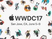 Sẽ có gì mới ở sự kiện WWDC 2017 của Apple?