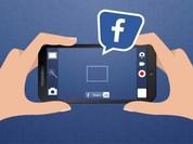 Facebook sẽ thuê 3000 nhân viên mới để kiểm duyệt nội dung