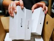 """iPhone 8 có nguy cơ bị """"cấm cửa"""" tại thị trường Mỹ"""