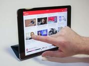 """Doanh số giảm 13% nhưng iPad vẫn là"""" vua"""" trên thị trường máy tính bảng"""