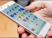 5 yếu tố điện thoại Pixel 2 cần có để đánh bại Galaxy S8