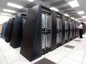Trung Quốc đã phát triển máy tính lượng tử đầu tiên trên thế giới