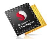 Qualcomm sẽ ra mắt 2 bộ vi xử lý mới vào ngày 9/5
