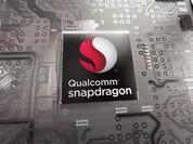 Snapdragon 845 sẽ sử dụng kiến trúc 7nm, có mặt trong Galaxy S9