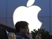 Foxconn rục rịch chuẩn bị sản xuất iPhone 8