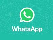 Quản trị viên WhatsApp Ấn Độ bị bắt vì chia sẻ nội dung xúc phạm