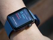 Apple Watch có thể phát hiện tình trạng nguy hiểm của tim