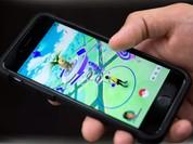 Game thủ bị bắt vì chơi Pokemon GO trong nhà thờ