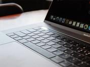 Bắt đầu cấm mang laptop từ Châu Âu lên các chuyến bay tới Mỹ