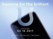 HTC U 11 có thể rẻ hơn U Ultra