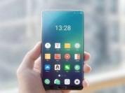 Meizu sẽ cho ra mắt điện thoại không viền vào năm 2018
