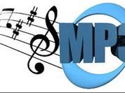 Đế chế MP3 chưa hẳn đã kết thúc
