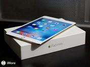 """Apple sắp """"dứt tình"""" với dòng iPad Mini"""
